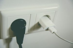 elektricien apeldoorn