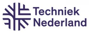 Techniek Nederland installatiebranche en technische detailhandel